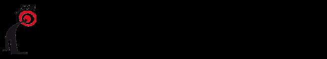 Unaquí